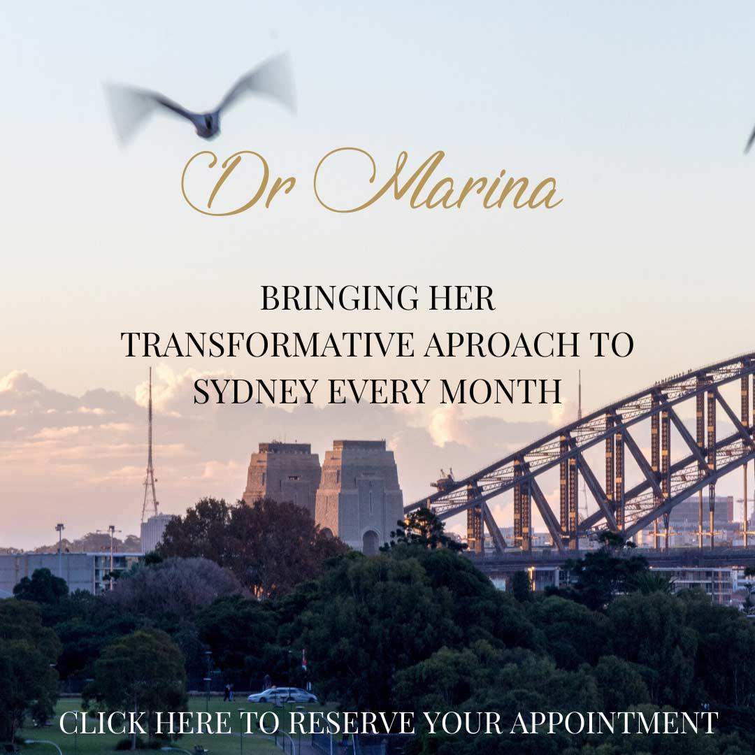 Dr.Marina-Consultation-in-Sydney