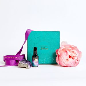 Aura-Wellness-Box